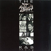 The Parrot Records R&B Story by Various Artists