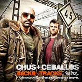 Back On Tracks von Chus