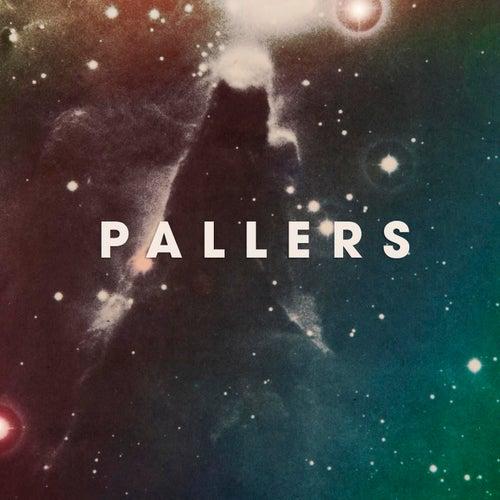 Humdrum by Pallers
