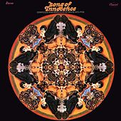 Song Of Innocence de David Axelrod