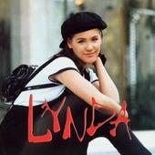 Lynda de Lynda