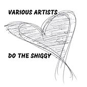 Do the Shiggy de Various Artists