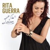 Luar de Rita Guerra