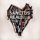 Pieces Of A Real Heart (Deluxe Edition) by Sanctus Real