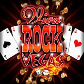 Viva Rock Vegas von Various Artists