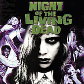 Night Of The Living Dead by Various Artists