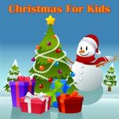 Christmas For Kids by Christmas Kids