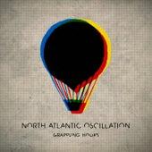 Grappling Hooks by North Atlantic Oscillation
