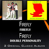 Double Personality von firefly