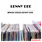 Jingle Bells Lenny Dee by Lenny Dee