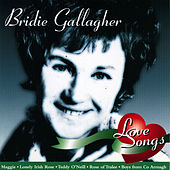 Love Songs by Bridie Gallagher