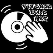 Vivendo pelo Rap by Hem