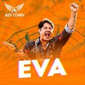 Eva (Ao Vivo) de Alex Cohen