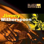 Blues Masters Vol. 11 (Jimmy Witherspoon) de Jimmy Witherspoon