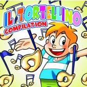Il Tortellino Compilation von Various Artists