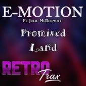 Promised Land von E-motion