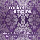 Ana Uhibbuka de Rocket Empire