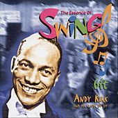 Git (The Essence Of Swing) by Andy Kirk