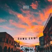 Dawg Shit by Melchizedek