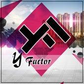 Y Factor de Various Artists