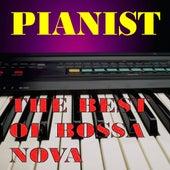 The Best of Bossa Nova von The Pianist