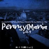 PennsylMania, Vol. 9 de Lingo