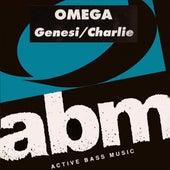 Genesi / Charlie von Omega
