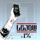 1% von Lejow