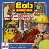 016/Die allerbeste Weihnachtsfeier von Bob der Baumeister