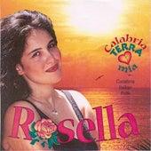 Calabria terra mia de Rosella