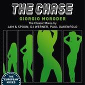 The Chase (The Classic Mixes Europe) von Giorgio Moroder
