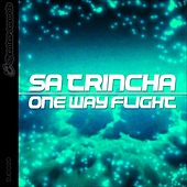One Way Flight by Sa Trincha