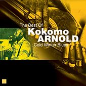 Cold Winter Blues (The Best Of) by Kokomo Arnold