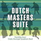 Dutch Masters Suite von Various Artists