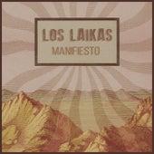 Manifiesto de Los Laikas