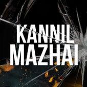 Kannil Mazhai by Sid Sriram