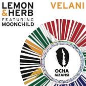Velani by Lemon