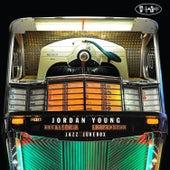 Jazz Jukebox von Jordan Young