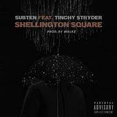 Shellington Square by Subten