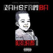 Beasly Arms 2 by Nahsfrmba