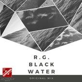 Black Water von R G