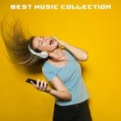 Best Music Collection Pt.022 von Various Artists