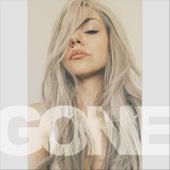 Gone by Emila