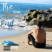 The Deep End by Marquee