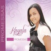 Promessas de Kayala