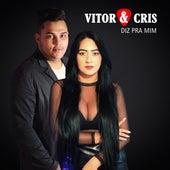 Diz pra Mim de Vitor e Cris
