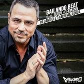 Im Cabriolet nach Mallorca von Bailando Beat