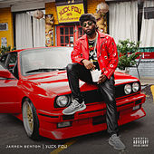Money Bag by Jarren Benton
