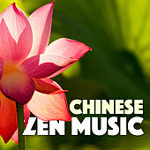 Chinese Zen Music #20 - Zen Peace and Yoga Practice Guide von Pure Massage Music