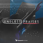 Endless Praises - Live From DTI (2018) by Vineyard Worship